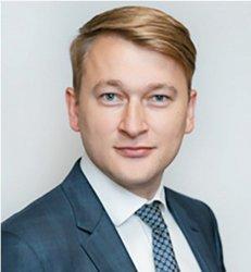 """""""Лукойл България"""" сменя за втори път генералния си директор за по-малко от 2 години"""
