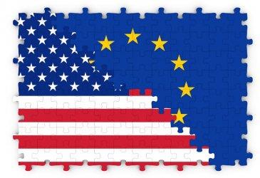 ЕС предлага на САЩ сътрудничество за борба с авторитарните режими
