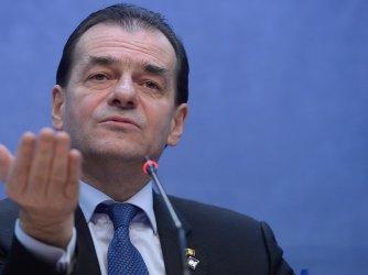 Румъния се готви за парламентарен вот в неделя