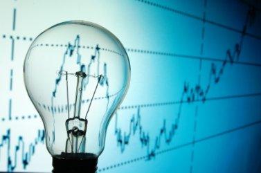 Пак шоково скъп борсов ток и призиви за реформи