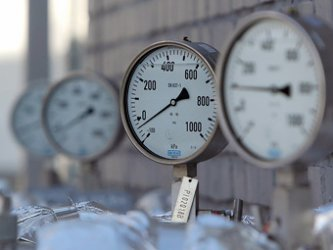 """Срив на газовия транзит заради """"Турски поток"""", но приходите от такси растат"""
