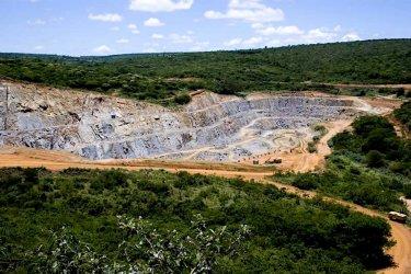 Бразилия възобнови добива на уран