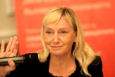Йончева пак ще вика Борисов в Брюксел