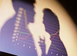 Сивата икономика се е свила до 21%, но липсата на реформи забавя темпа