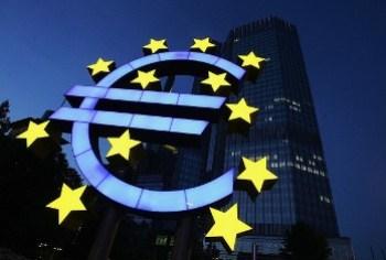 ЕЦБ запазва ниските лихви и увеличава с 500 млрд. евро спешната програма срещу Covid-19
