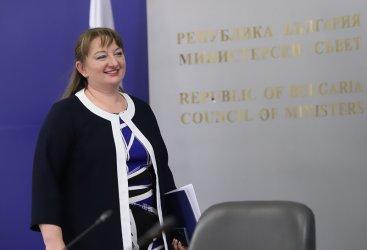 Сачева стана областен координатор на ГЕРБ в Добрич