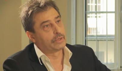 Цветан Василев: Борисов и Пеевски се прегърнаха още през 2013 г.
