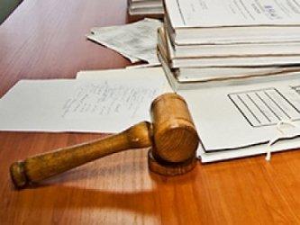 Спецпрокуратурата съди петима за източване 22 млн. лв. ДДС