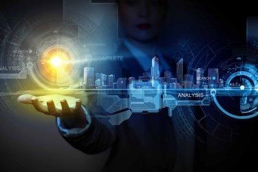 25 иновационни проекта се разделят 7 млн. лв.