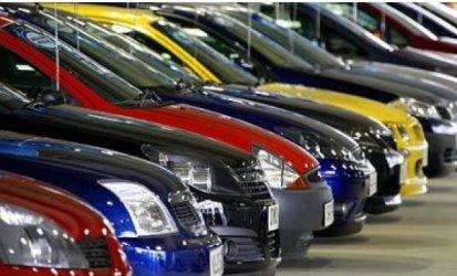 Пазарът на нови коли в България с 45% срив - най-голям в ЕС