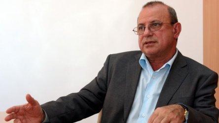 Прехвърлянето на втората пенсия в НОИ дискредитира системата