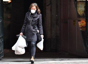 Неопитомената епидемия и рисковете от извънредното положение