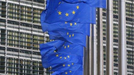 ЕС ще налага индивидуални санкции за нарушаване на човешките права
