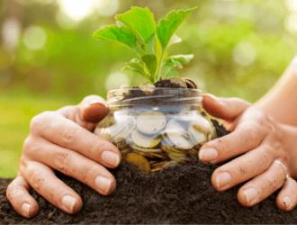 """Фонд """"Земеделие"""" изплати над 683 млн. лв. субсидии за ниви"""
