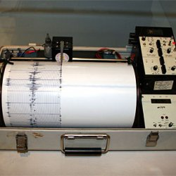 Слабо земетресение е засечено в Пловдив