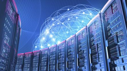 Платформата на Atos - BullSequana XH2000 ще достави суперкомпютъра в България