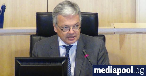 Въпросът със собствеността и свободата на медиите в България е