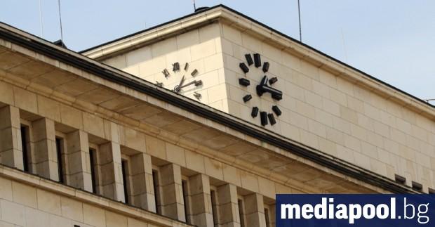 От 1 януари 2021 г. Българската народна банка (БНБ) започва