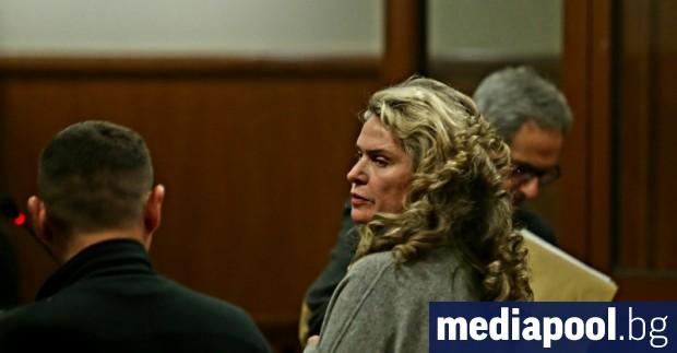 Двама различни съдии от Административен съд – София град са