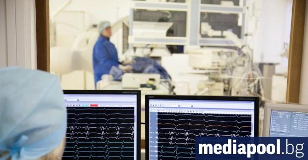 Неинфекциозните болести като сърдечно-съдовите заболявания, рак, диабет и Алцахаймер са