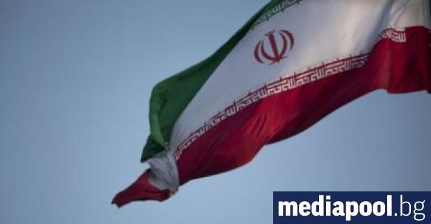 Иранското министерство на отбраната съобщи, че високопоставеният ядрен учен Мохсен