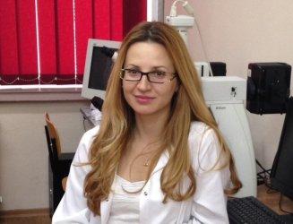 Д-р Великова: Covid-19 носи реален риск от автоимунни заболявания, а ваксините – не