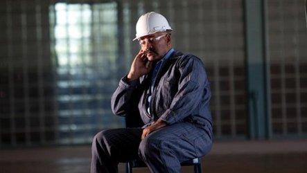 Няма покачване на безработицата пред декември