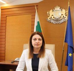 Борисов освободи зам.-министър на земеделието