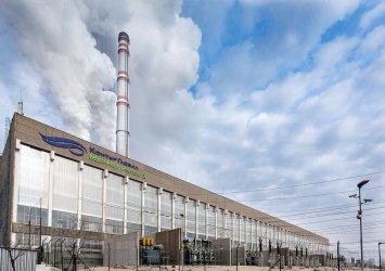 """ТЕЦ """"КонтурГлобал Марица Изток 3"""" произвела почти 11% от тока у нас през 2020 г."""