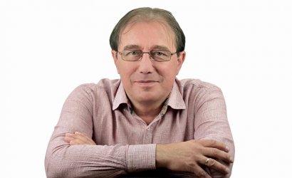 Бившият кмет на Асеновград е новият лидер на БСП-Пловдив