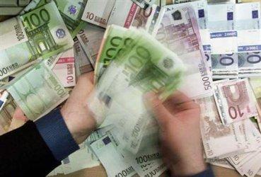 Банките с над 860 млн. лева печалба за единадесетте месеца на 2020 г.