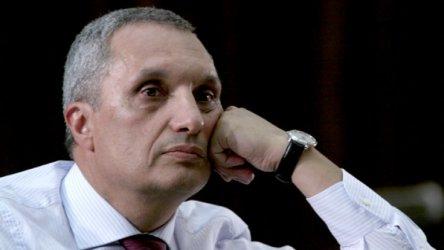 Костов: България може да влезе в нов осемгодишен цикъл на политическа нестабилност