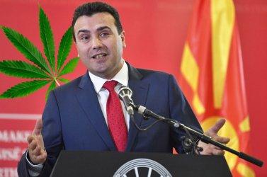 Ще стане ли Северна Македония Амстердам на Балканите?