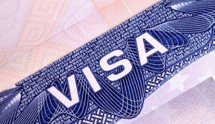 ЕК отчита, че за първи път отказите на визи за САЩ за българи са под 10 на сто