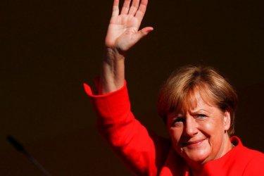 Вирусът се сблъска с политиката в Германия в началото на изборна година