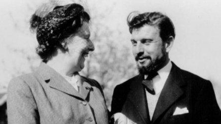 Почина Джордж Блейк, легендарният британски разузнавач, минал на съветска страна