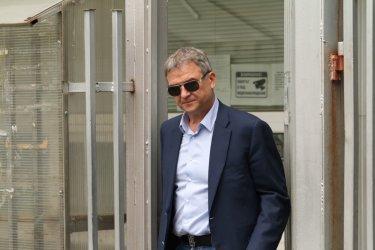 Арестът на Пламен Бобоков е бил незаконен