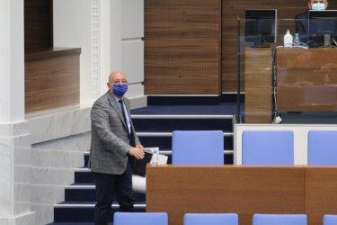 Срещу България висят 19 наказателни процедури от ЕК заради околната среда