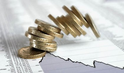 Годишната инфлация за 2020 г. е 0.1%