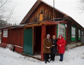 """В Русия """"децата на Гулаг"""" се борят да се завърнат у дома след заточение"""