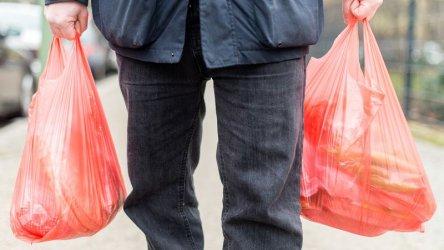 Българите не се отказват от шопинга в Одрин въпреки условието за негативен PCR