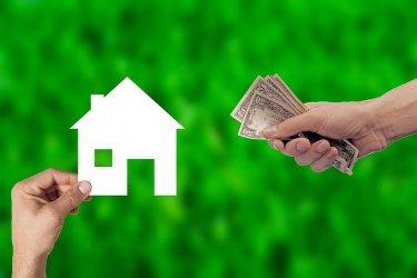 Строители и агенции за имоти изненадващо се уредиха с Covid помощ