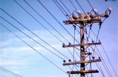 ГЕРБ е принудена да не подкрепи свои идеи за енергийни реформи