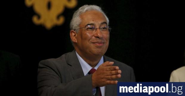 Португалският парламент одобри удължаване с още 15 дни, тоест до
