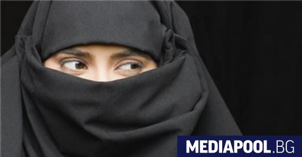 Френският съвет на мюсюлманското вероизповедание официално одобри вчера харта на
