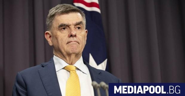 Австралия може би няма да отвори границите си за чужди