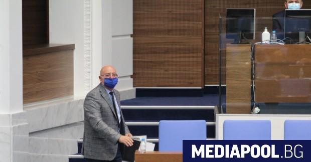 В момента срещу България има висящи 19 наказателни процедури за