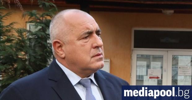 www.mediapool.bg