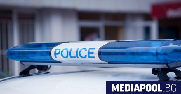 Обвиняем за смъртта на осемгодишно момче в Мездра е задържан