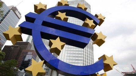 ЕЦБ не планира промени на основните си лихви